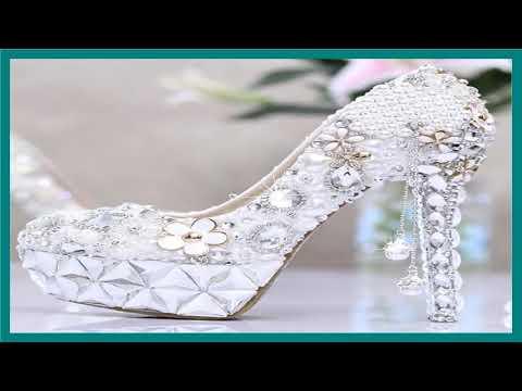 26-best-wedding-shoes-heels-ideas---wedding-shoes
