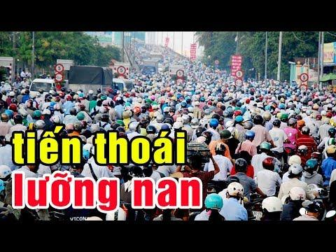 Đây mới thực sự là nguyên nhân tắc đường ở Hà Nội
