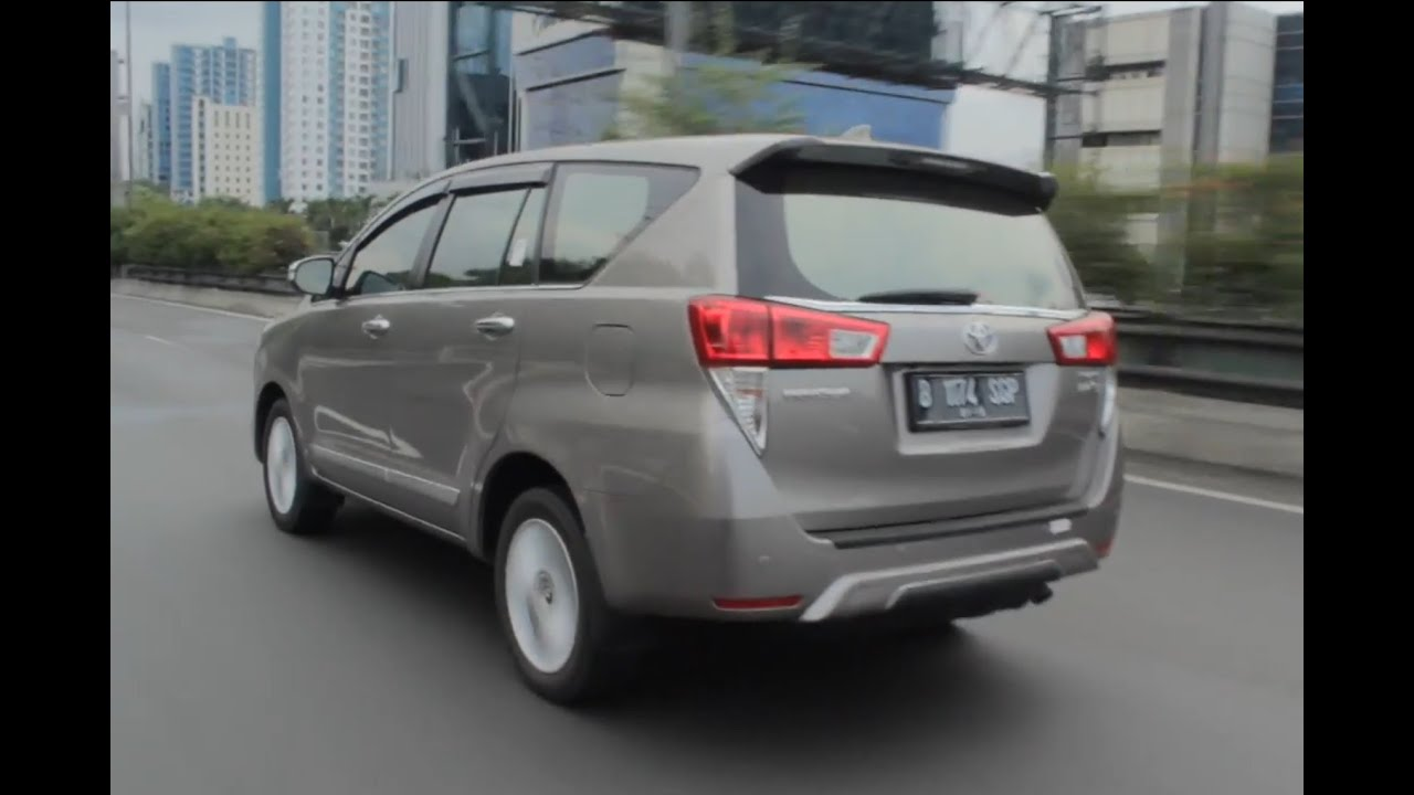 all new toyota kijang innova 2019 grand avanza type g 2018 2015 html autos post