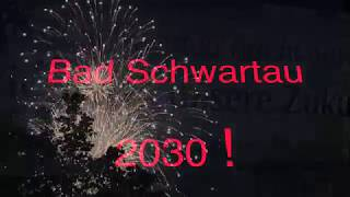 Bad Schwartau 2030 Happy New Year