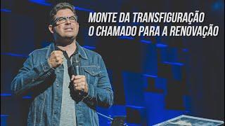 08.10.2020 | Rev. Moisés Andriolo
