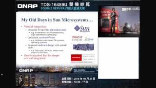 видео TDS-16489U