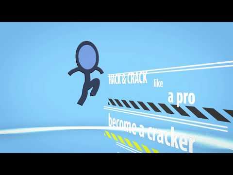 CrackingBase : your best cracking forum