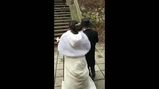 Tatelicious: My Wedding Day