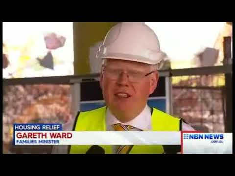 NBN News Compass SAHF Mayfield Dec 2019