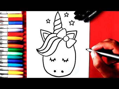 Desenhos Para Desenhar Tumblr Fofos E Faceis Yolandas