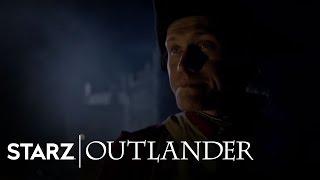 Outlander | Mid-Season Premiere Sneak Peek | STARZ