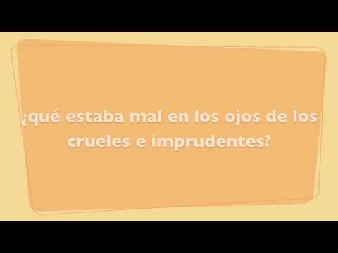 Babyshambles - Killamangiro - Subtitulada en Español