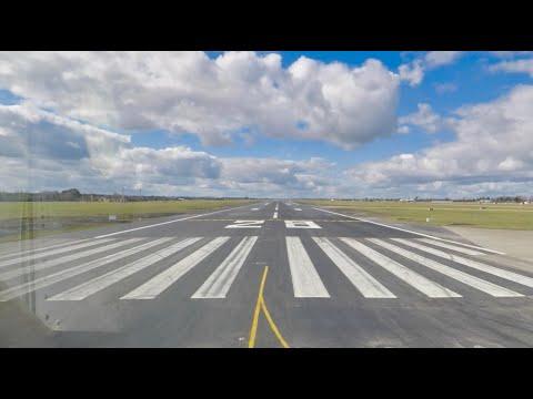 The Flight | Dublin To Philadelphia | 7-hour-long Full Flight | Slow TV | Aer Lingus