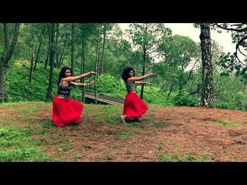 Chan Mahi | Neha Bhasin | Dance Cover by...
