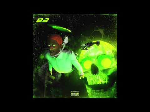 Comethazine – BENJAMIN COUNTER