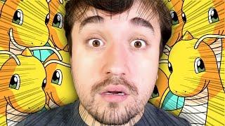 NÃO DÁ PARA ACREDITAR! - Pokemon Go (Parte 47)
