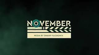 Последний Октябрь кино новинка 2018