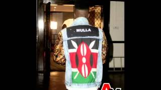 If You Believe Camp Mulla and Kenyan Stars - New Kenyan Music 2013 - DJ Erycom