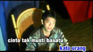 Video Lagu Minang An Roy's Usah dipatenggangkan download MP3, 3GP, MP4, WEBM, AVI, FLV Juni 2018