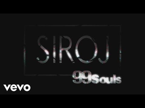 SIROJ - Slowly (99 Souls Remix) ft. Ayden