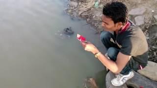 channa mereya    acha chalta hu duao me yaad rakhna    jio india