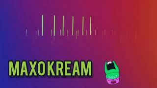 MAXO KREAM - Meet Again | 🎵HIPHOP MUSIC