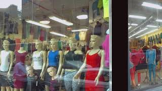 Wholesale Merchandise Throughout New York By Closeoutexplosion.com