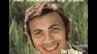 The Seasons of Love - Ed Ames