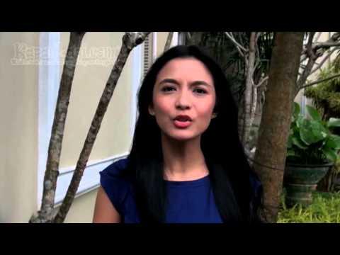 Tips Pacaran Awet Ala Chelsea Olivia