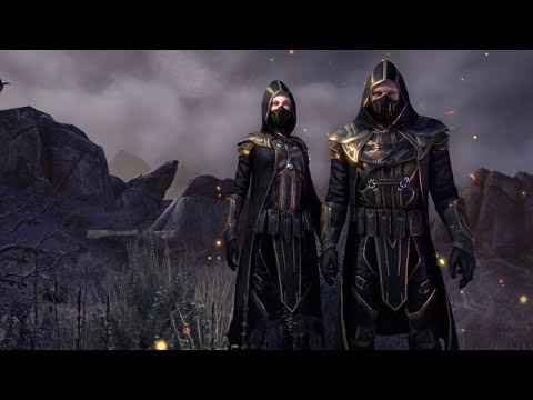 The best class for pvp? Does Magic Warden out perform Stam Warden in Solo  pvp?
