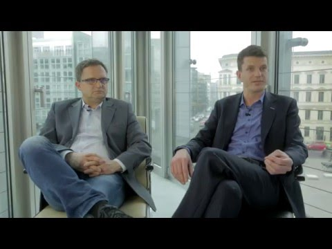 WHP Rechtsanwälte Berlin und Oliver Reetz - Die Firmenretter - www.whpra.de