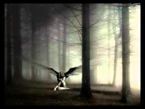ETERNIUM SINFONIC - Angel Caido