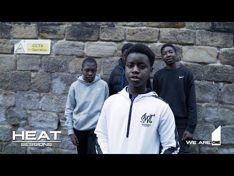 Descargar TM | -S4 EP 77- [Heat Sessions] | First Media TV