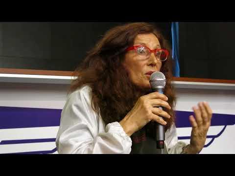 03CA Adriana Fernandez 050518