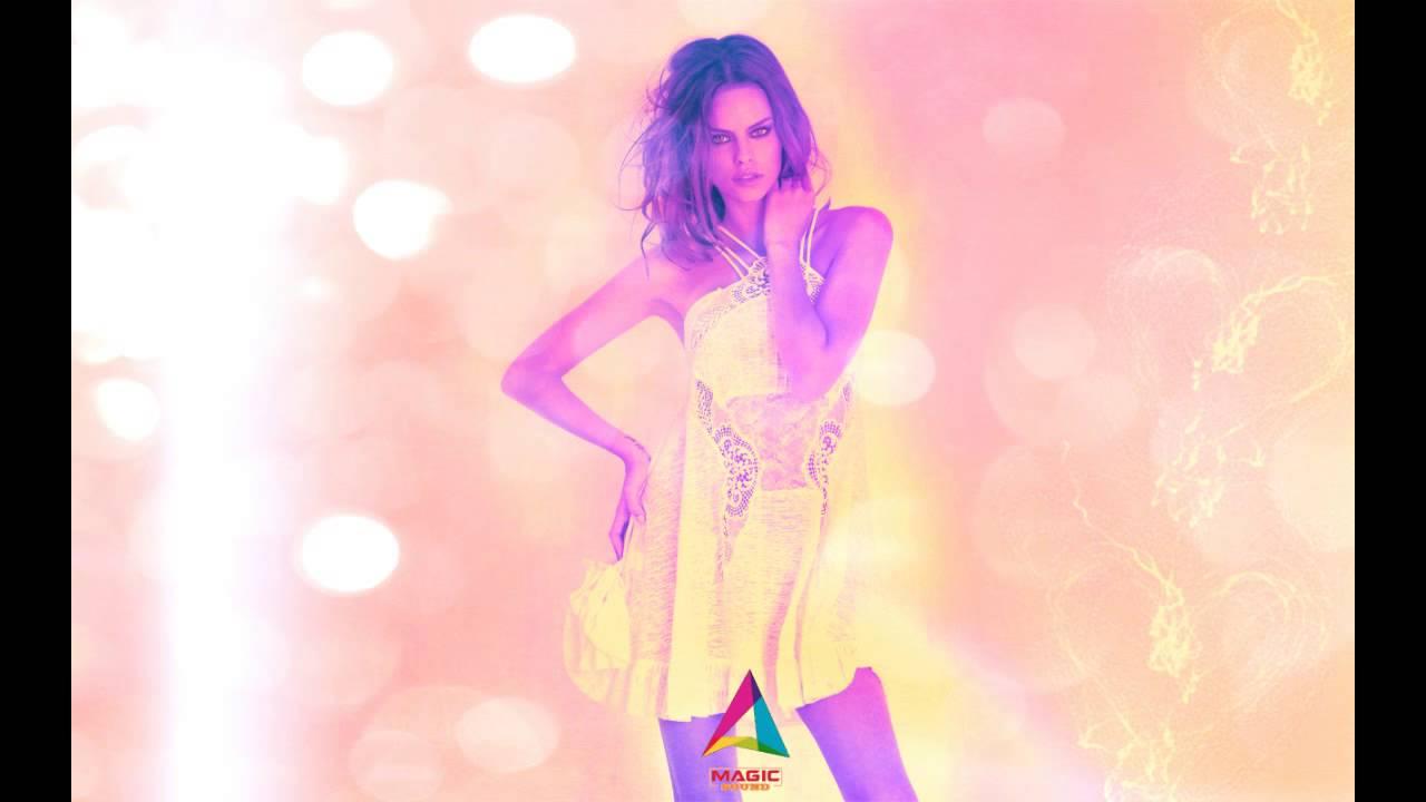 Download Androma - Kaya (Original Mix)
