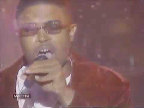 Soul Train 98' Performance - Next - Too Close!