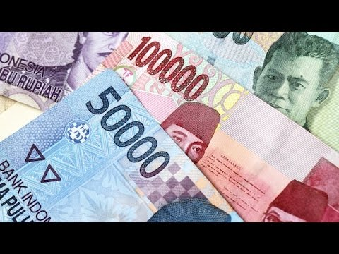 Top 10 Least Valuable Currencies In The World