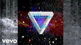 Alberto Ctllo - Alberto Ctllo - Night (Original Mix) [Official] YouTube Videos