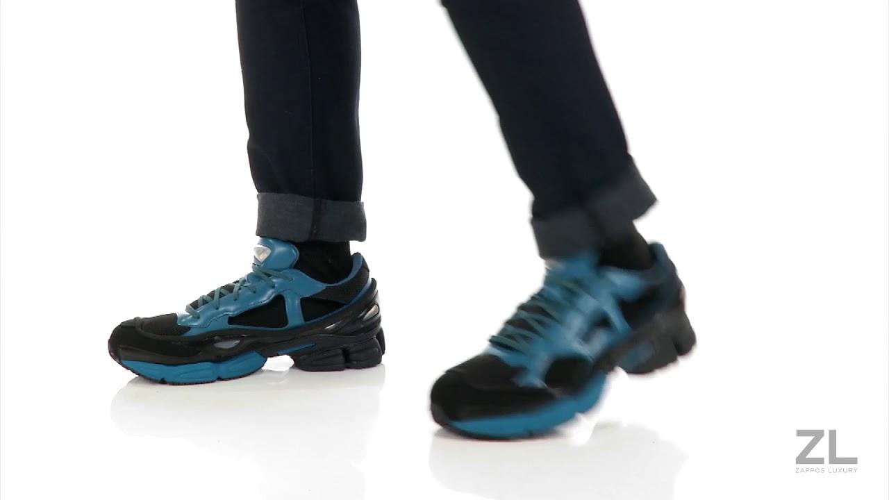 adidas by Raf Simons Raf Simons