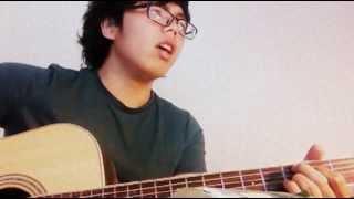 Để dành - Hà Anh Tuấn (Guitar cover + hợp âm)