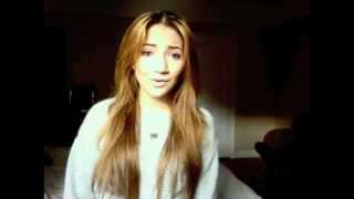 they don t know about us by one direction cover by julissa