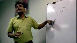 Forever Living  Team Meeting of Faruque Hossain  Bipul