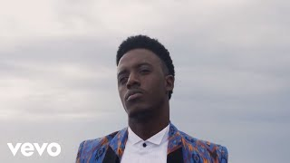 Romain Virgo - Still