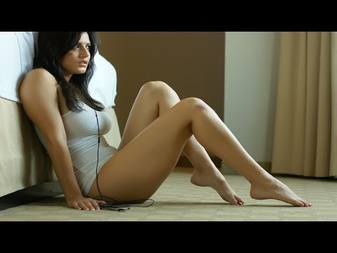 1 Hour of Pantyhosed Feet Closeups - RUSS TERRY CHANNEL from YouTube · Duration:  1 hour 7 minutes 51 seconds