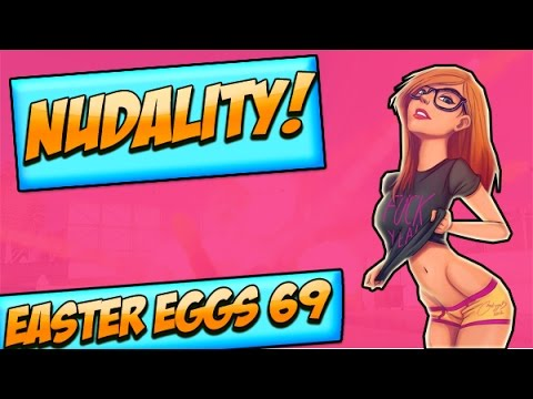 porn-game-easter-eggs-candid-girls-masterbating