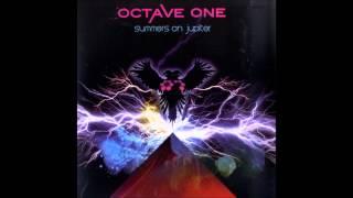 Octave One - Between Dreams