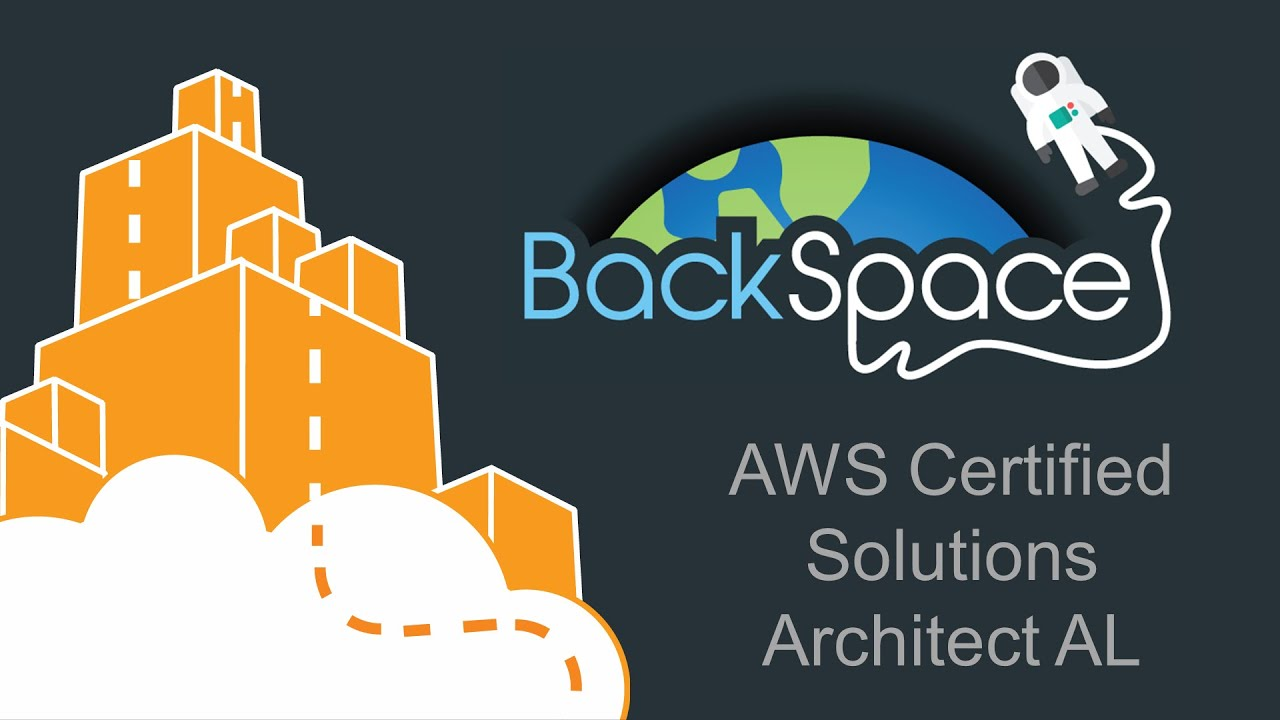 Introduction to the aws certified solutions architect for Certified architect