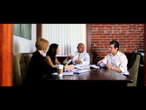 Monder Law Group - San Diego's Premiere Criminal Defense & DUI Law Firm