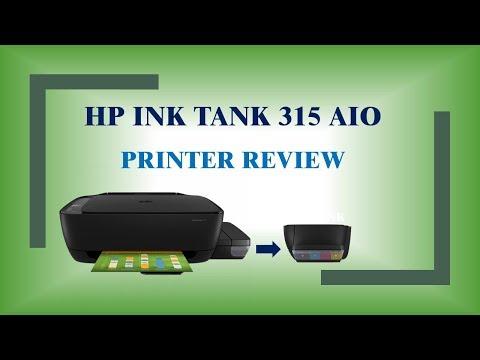 hp-ink-tank-wireless-310-|-315-|-318-|-319:-printer-review