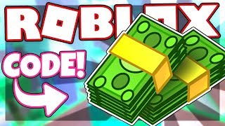 [CODE] How to get 100,000 FREE CASH | Roblox Vehicle Simulator