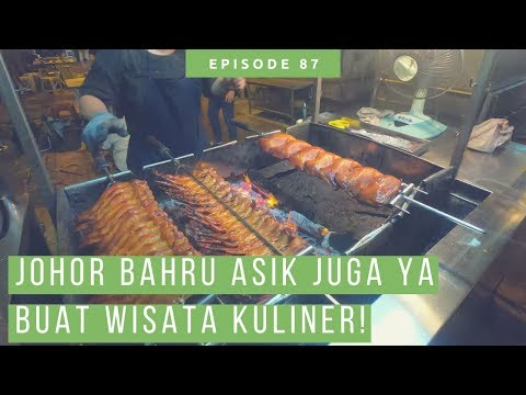 berburu-kuliner-malaysia-di-meldrum-walk-johor-bahru!-[-wisata-malaysia-]