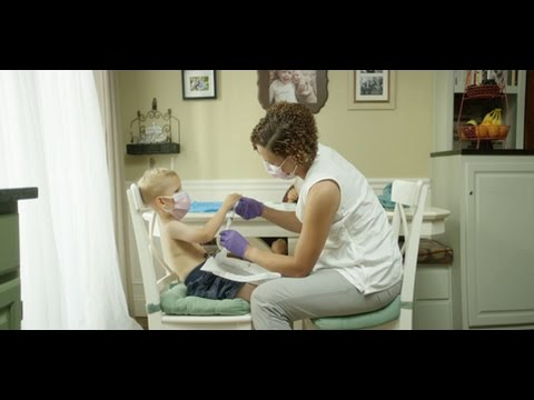 Rare Disease Research | Pfizer | Pfizer