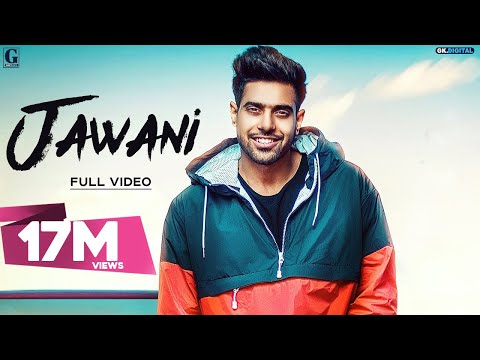 Jawani : Guri (Official Song) Deep Jandu | Gangland In Motherland | Latest Punjabi Songs | Geet MP3