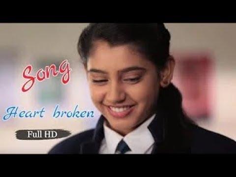 Naino Ki Jo Baat Naina Jaane Hai 2 | Priya Prakash | New Hindi Song 2018 | Love Story